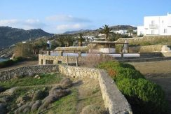 Seafront Property for Sale in Mykonos 0