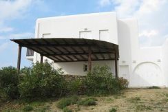Seafront Property for Sale in Mykonos 1