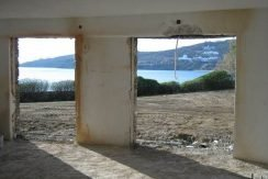 Seafront Property for Sale in Mykonos 3