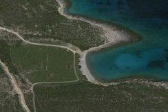 Sefront Land Plot for Construction Antiparos 5