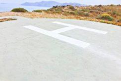 Super Villa at Oia Santorini 1