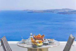Super Villa at Oia Santorini 6