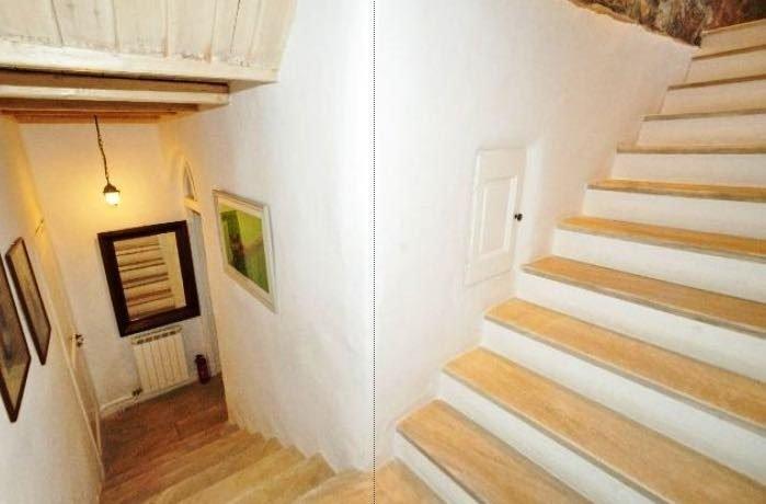 Villa for sale Mykonos Panormos beach 11