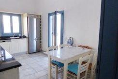 Villa in Santorini 13
