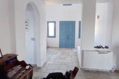 Villa in Santorini 16