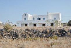 Villa in Santorini 27