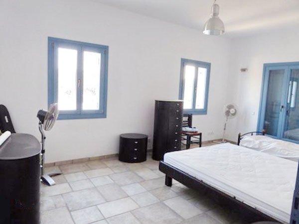 Villa in Santorini 28