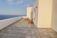 Villa in Santorini 3