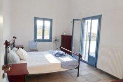 Villa in Santorini 30