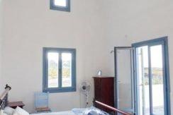 Villa in Santorini 31