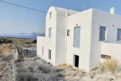 Villa in Santorini 33