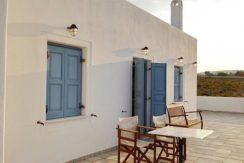 Villa in Santorini 5