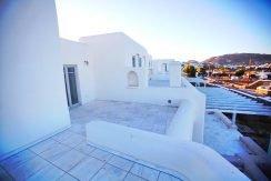 Villas with Sea View Mykonos 0
