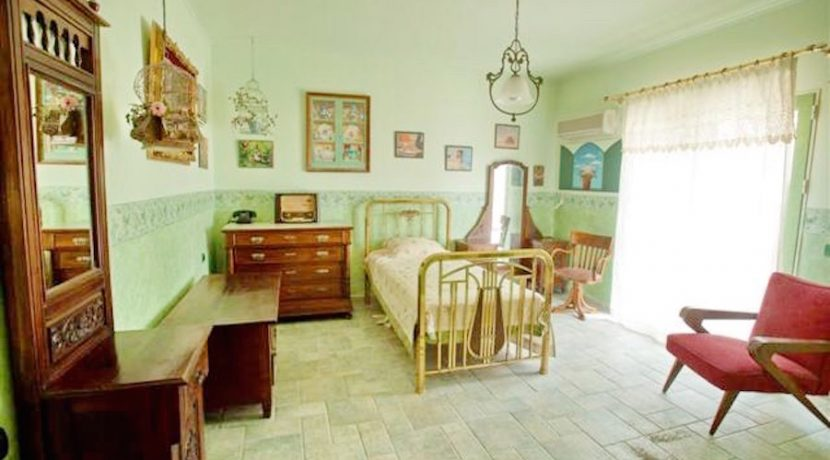 villa for Sale Athens South Lagonisi 18