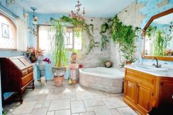 villa for Sale Athens South Lagonisi 21