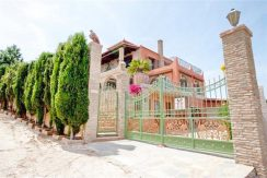 villa for Sale Athens South Lagonisi 22