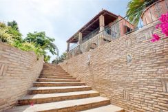 villa for Sale Athens South Lagonisi 23