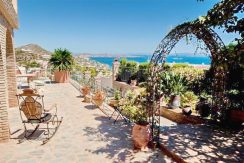 villa for Sale Athens South Lagonisi 25