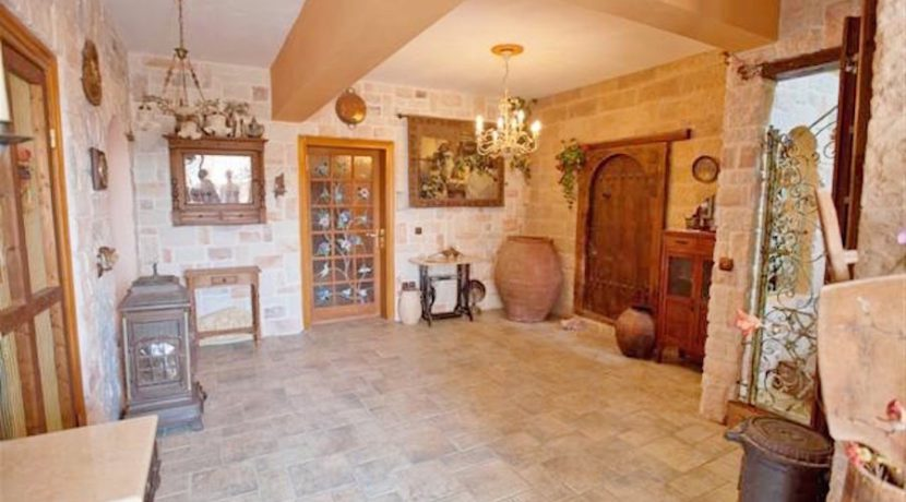 villa for Sale Athens South Lagonisi 27