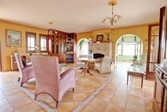 villa for Sale Athens South Lagonisi 28
