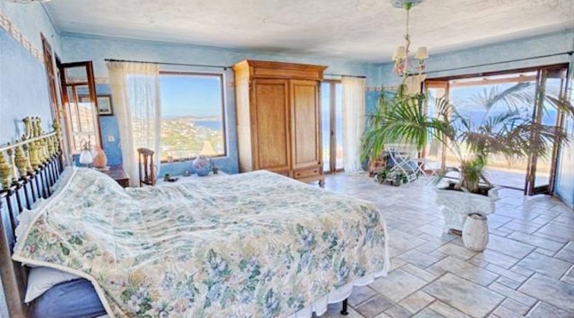villa for Sale Athens South Lagonisi 29
