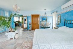 villa for Sale Athens South Lagonisi 30