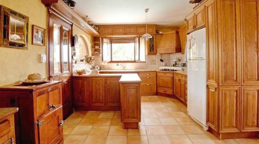 villa for Sale Athens South Lagonisi 31