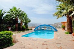 villa for Sale Athens South Lagonisi 36