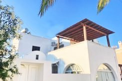 Apartment at Santorini for Sale 2