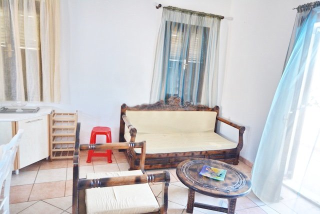 Apartment at Santorini for Sale 3