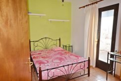 Apartment at Santorini for Sale 4