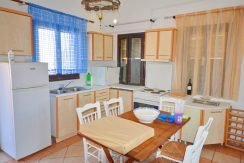 Apartment at Santorini for Sale 5