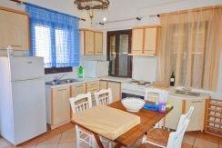 Apartment at Santorini for Sale 5