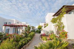 Beautiful House in Mykonos For Sale 1