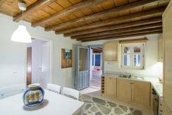 Beautiful House in Mykonos For Sale 10