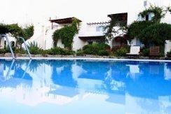 Beautiful House in Mykonos For Sale 13