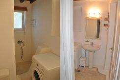 Beautiful House in Mykonos For Sale 14