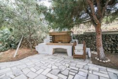 Beautiful House in Mykonos For Sale 16
