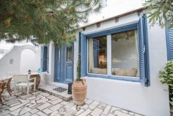 Beautiful House in Mykonos For Sale 17