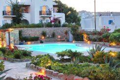 Beautiful House in Mykonos For Sale 18