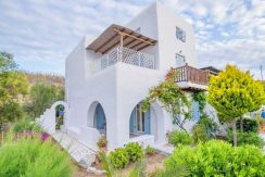 Beautiful House in Mykonos For Sale 2