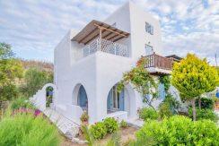 Beautiful House in Mykonos For Sale 2