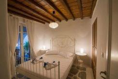 Beautiful House in Mykonos For Sale 4