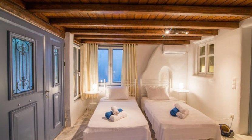 Beautiful House in Mykonos For Sale 6