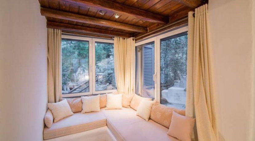 Beautiful House in Mykonos For Sale 7