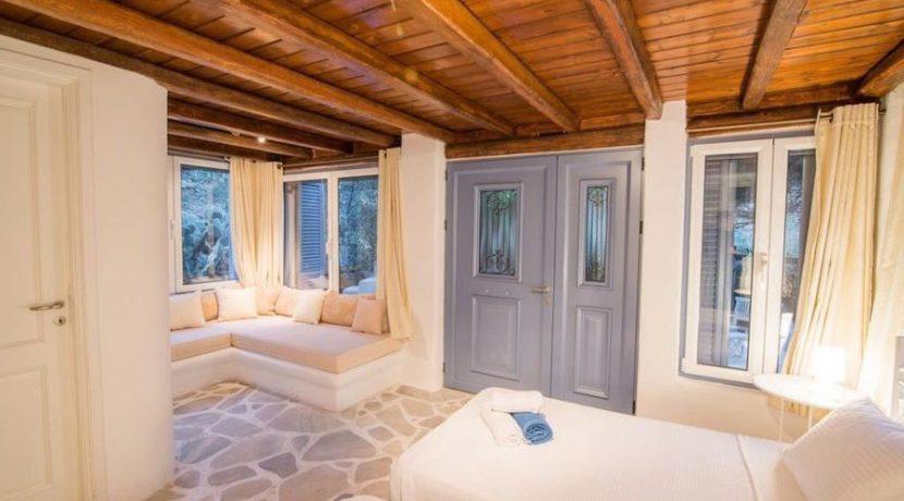 Beautiful House in Mykonos For Sale 8