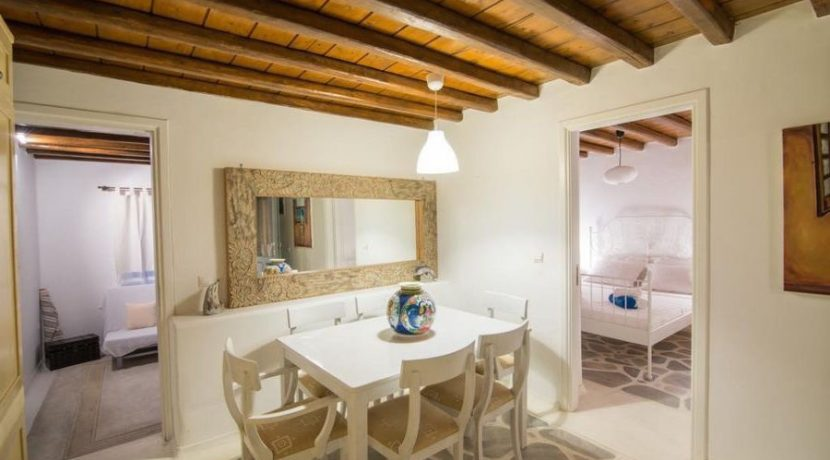 Beautiful House in Mykonos For Sale 9