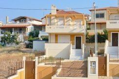 House for Golden Visa Greece Athens 10