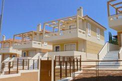 House for Golden Visa Greece Athens 11