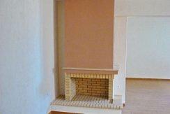 House for Golden Visa Greece Athens 4